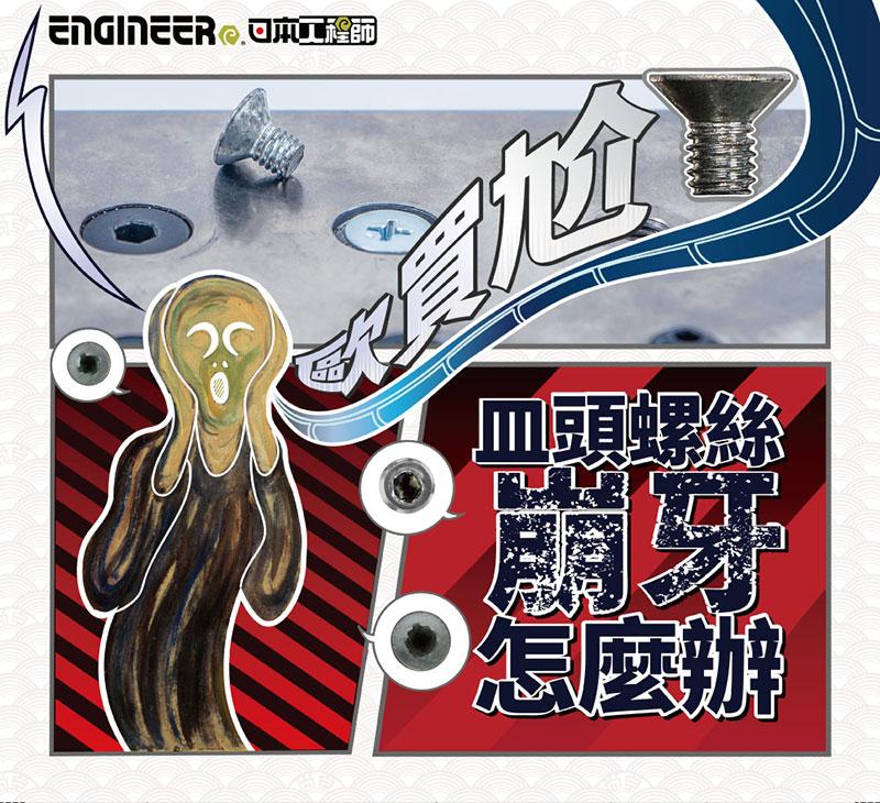 此產品可搭配電動工具或專用手柄使用(請見產品EDBZ-60)